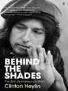 Behind the Shades (eBook)